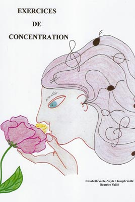 Dossier Exercices de Concentration